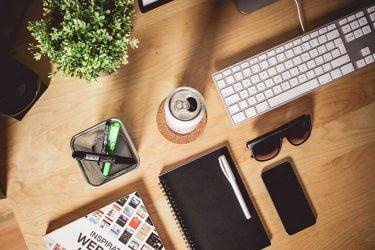 Blogger Olmak İçin 5 Adım