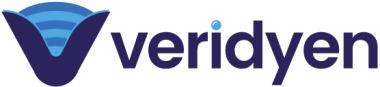 Veridyen Logo