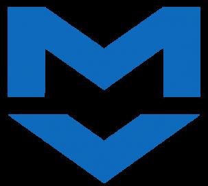 Sofia Metro Logosu