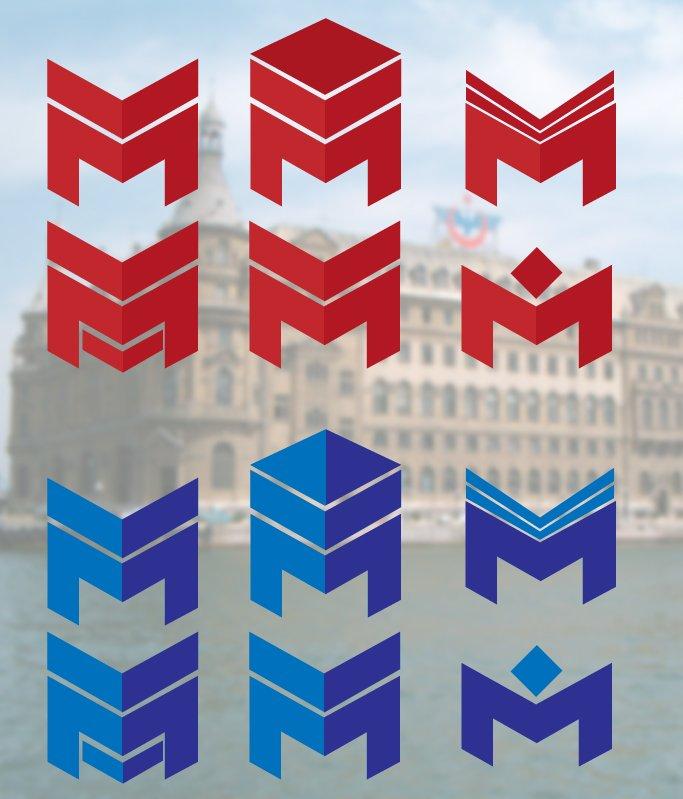 istanbul-metrosu-yeni-logo