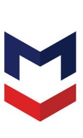 metro istanbul logo