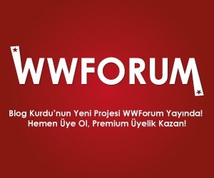 Wordpress Webmaster Forum