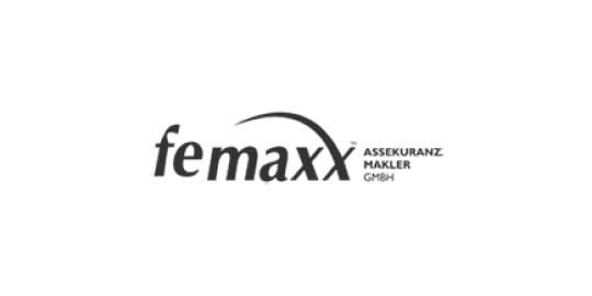 Femaxx
