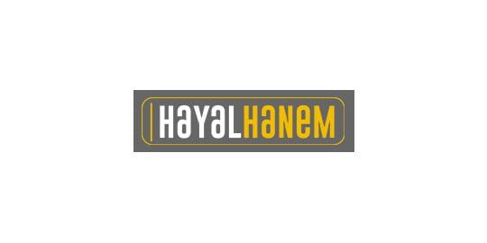 Hayal Hanem