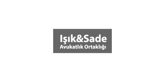 Işık & Sade Avukatlık