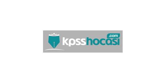 KPSS Hocası