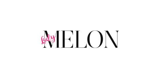 Lady Melon