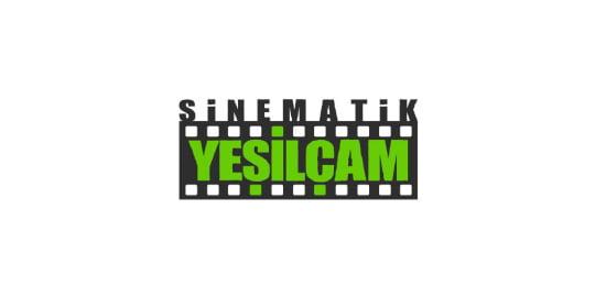 Sinematik Yeşilçam