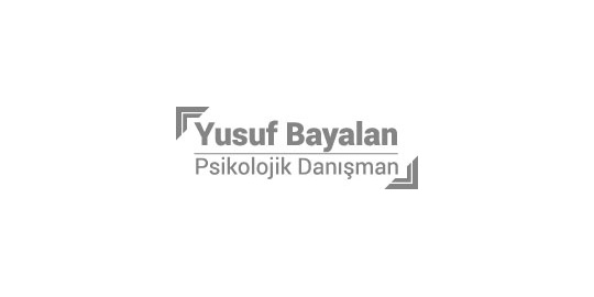 Yusuf Bayalan