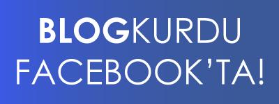 Blog Kurdu Facebook
