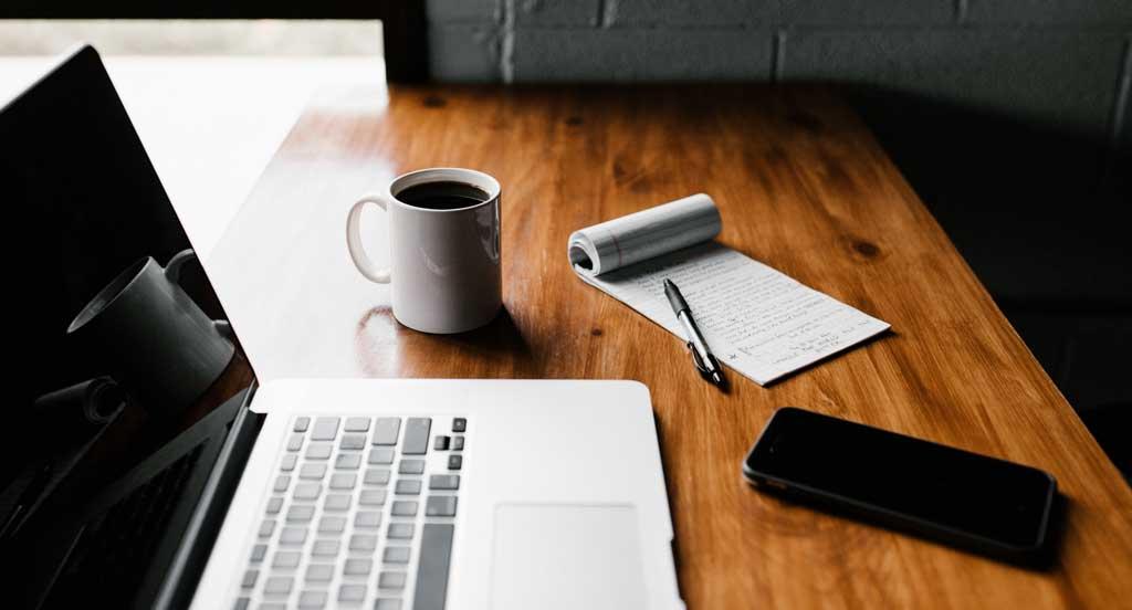 Blog Nasıl Açılır? Neden blog açmalısınız?