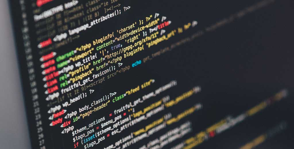 Blog nasıl açılır? - Platform Seçimi